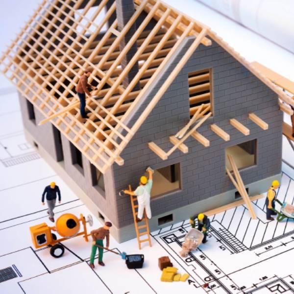 roof-estimate