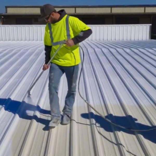 roof-metal