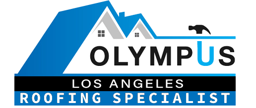 Los Angles Roofing Specialist